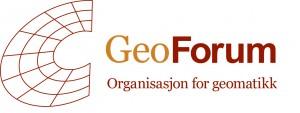 GeoForum_logo