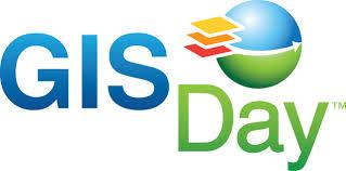 GIS-dagen