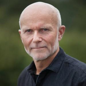 Bjørn Lytskjold_web