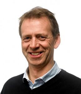 Kjell Sandal