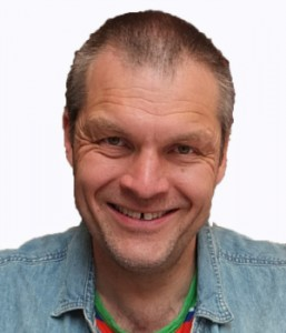 Olav Revheim_web