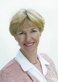 Anne Cathrine Frøstrup