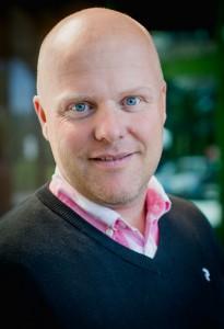Jesper Falk