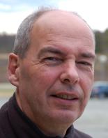 Michael Pande Rolfsen