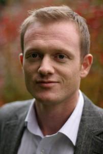 Thomas Jelle