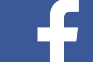 Følg oss i sosiale medier