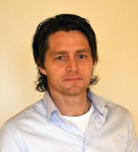 Arne Håkon Sandnes_web