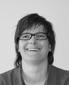 Barbi Nilsen