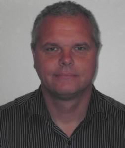 Geir Anker