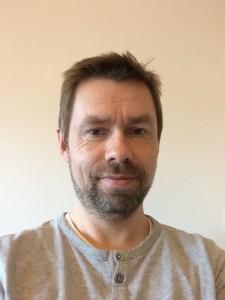 Håkon Dåsnes