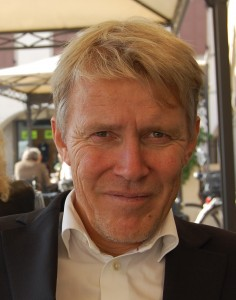 Jon Arne Trollvik