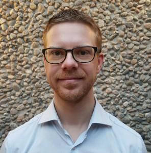 Kristian Hole Fløtre_web