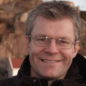 Pål Herman Sund (2)