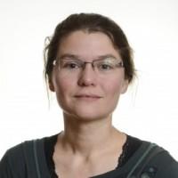 Sigrid Elvenes