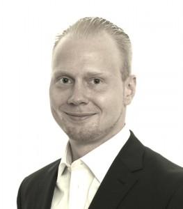 Steffen Myrseth_web