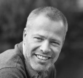 Sverre_Wisløff