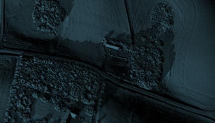 Nordisk konferanse om geodemografi