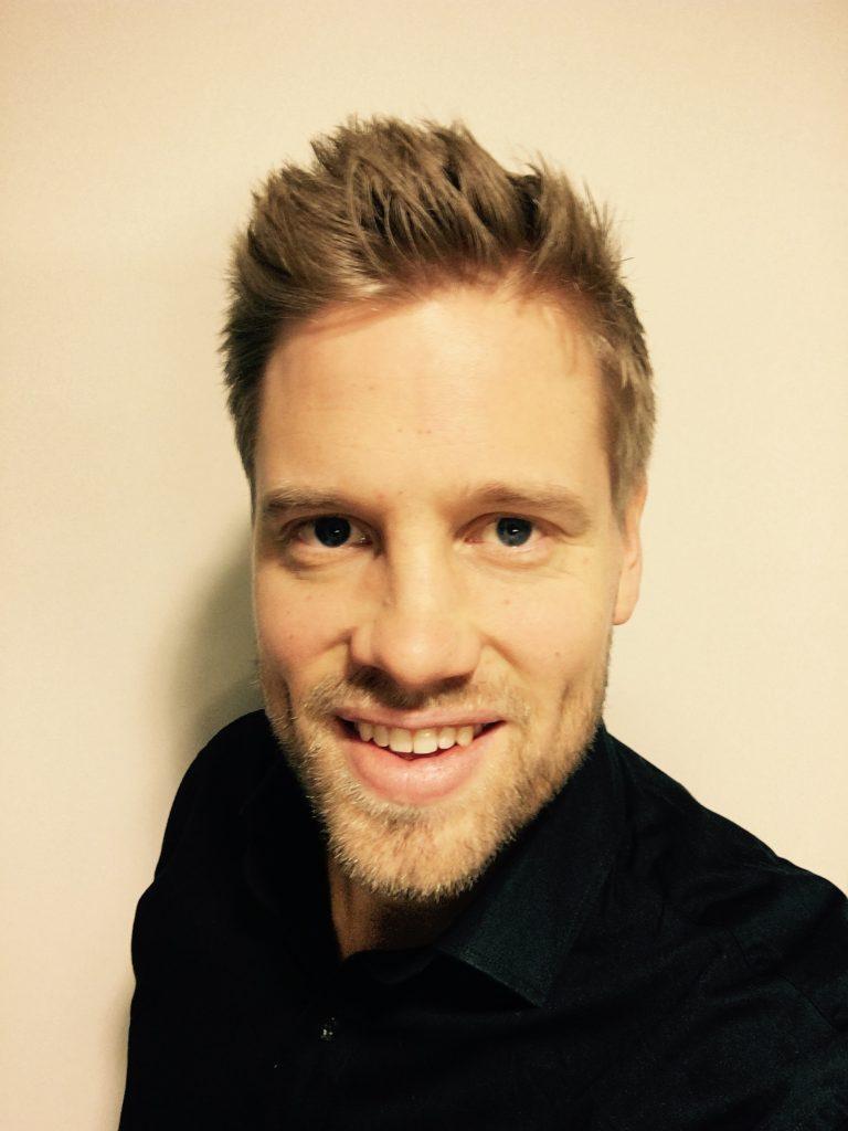 24_Fredrik Jacobsen, Powel
