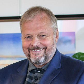 25_Torbjørn Skogsrød, NTNU