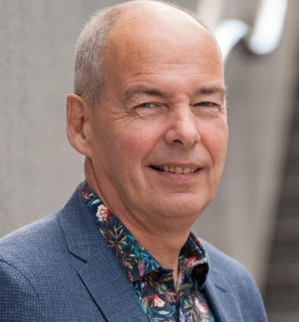 39_Michael Pande-Rolfsen, KS