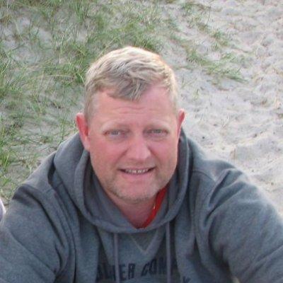 41_Tor Gunnar Øverli