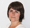 35_Marit Loland Tveit, Rambøll