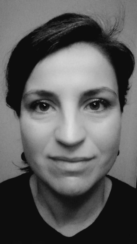 48_Grethe Midthaug, Ambita