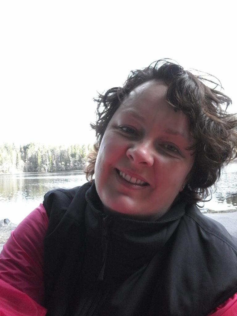 53_Wenche Larsen, Miljødirektoratet
