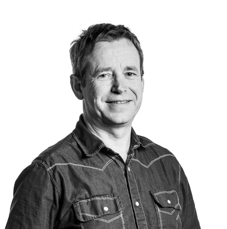 54_Jens Petter Madsbu