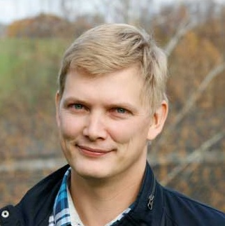 9_Tor Kjetil Nilsen, Arkitektum