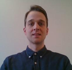 profilbilde_tiltnes