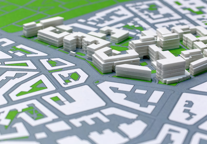 Bygg, plan og geodata – Kommunal geomatikkonferanse