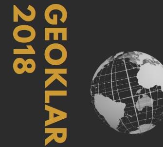 Oppdatert program GeoKlar