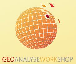 GeoAnalyseWorkshop