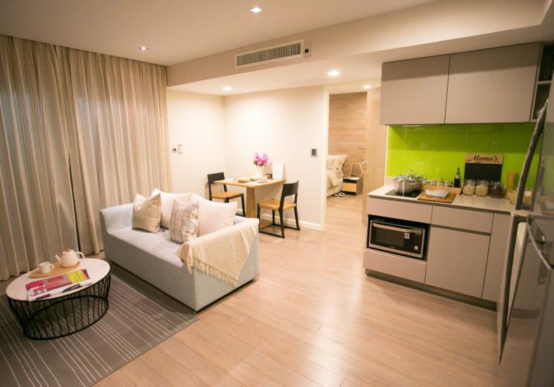 Nye regler om Airbnb og korttidsutleie
