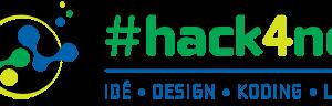 #hack4no – aftermovie 2018