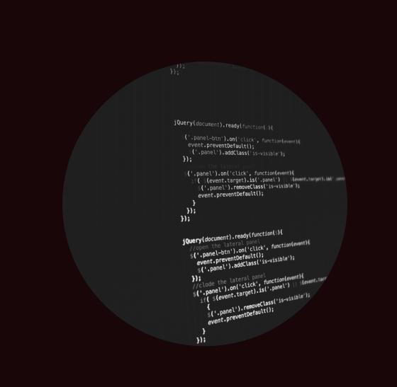 Programmeringskurs 06. juni