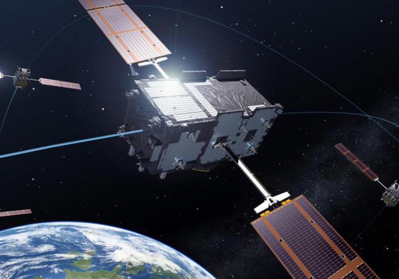 Galileo mer nøyaktig enn GPS