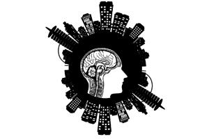 Veikart for smarte byer