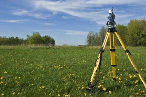 NMBU: Tingsrett for landmålere 2020/2021, 30 studiepoeng