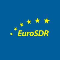 E-læringskurs i regi av EuroSDR