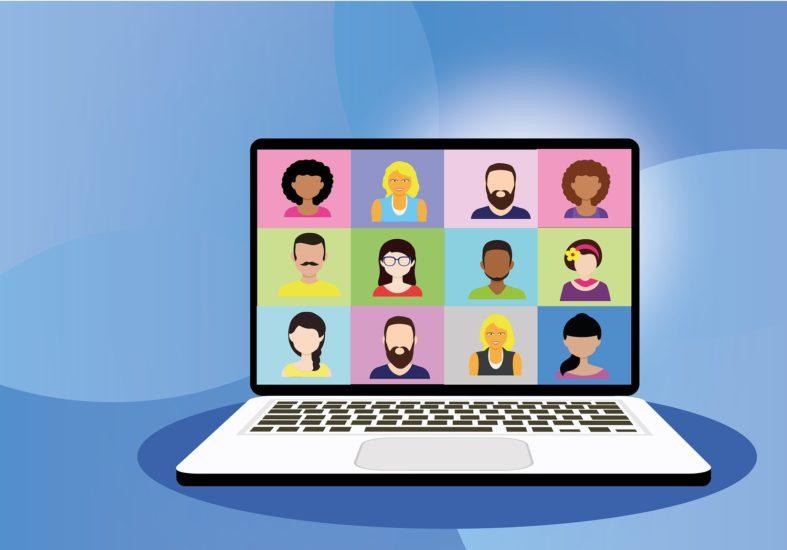 Webinar om endringer i matrikkelforskriften