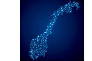 Plan, bygg og geodata – kommunal digital geomatikkonferanse